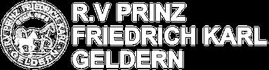 R.V Prinz Friedrich Karl – Geldern